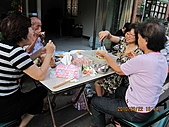 2010-9-22蘭君區烤肉:IMG_2590.jpg