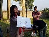 2010-12-11少契家庭生活營:991211d親子活動 (21).JPG