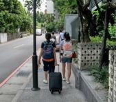 2011-7-12-15少契-天國大亨營會:ALIM5626.jpg