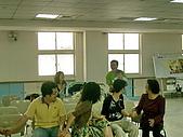 2009-5-2家庭生活營:CIMG9223-1.jpg