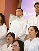 2010-8-8第13屆浸禮:ALIM1645.jpg