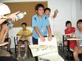 2011-7-12-15少契-天國大亨營會:ALIM5631.jpg