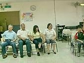 2009-5-2家庭生活營:CIMG9224-1.jpg