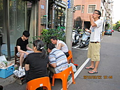 2010-9-22蘭君區烤肉:IMG_2591.jpg