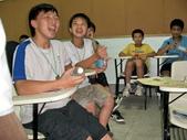 2011-7-12-15少契-天國大亨營會:ALIM5632.jpg