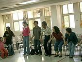 2009-5-2家庭生活營:CIMG9225-1.jpg