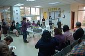2010-4-11新人餐會:DSC_5097.jpg
