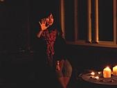 2010-12-11少契家庭生活營:991211h溫馨時光 (64).JPG