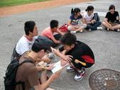 2011-7-12-15少契-天國大亨營會:ALIM5633.jpg