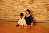 2010-8-8第13屆浸禮-2:DSC_0239.jpg