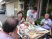 2010-9-22蘭君區烤肉:IMG_2594.jpg