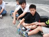 2011-7-12-15少契-天國大亨營會:ALIM5634.jpg