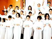 2010-8-8第13屆浸禮:ALIM1648-1.jpg
