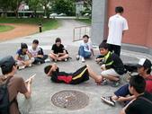 2011-7-12-15少契-天國大亨營會:ALIM5637.jpg