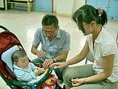 2009-5-2家庭生活營:CIMG9227.jpg