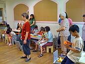 2009-5-31大手牽小手(端午情):0524大手牽小手--端午情 (25).jpg