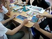 2010-7/6-7/9夢想飛颺快樂營:ALIM0444.jpg