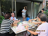 2010-9-22蘭君區烤肉:IMG_2596.jpg