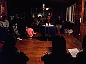 2010-12-11少契家庭生活營:991211h溫馨時光 (70).JPG
