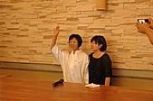 2010-8-8第13屆浸禮-2:DSC_0246.jpg
