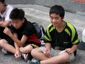 2011-7-12-15少契-天國大亨營會:ALIM5641.jpg