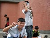 2011-7-12-15少契-天國大亨營會:ALIM5642.jpg
