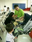 2009-5-2家庭生活營:CIMG9228.jpg