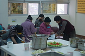 2010-4-11新人餐會:DSC_5111.jpg
