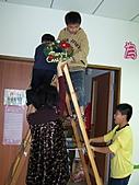 2010-12-4兒主聖誕佈置:102_1445.jpg