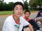 2011-7-12-15少契-天國大亨營會:ALIM5646.jpg
