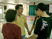 2009-5-2家庭生活營:CIMG9229.jpg