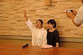 2010-8-8第13屆浸禮-2:DSC_0249.jpg