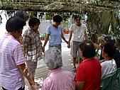 2010-9-29香柏樹小組住棚節:DSCI0684.jpg