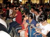 2011-7-12-15少契-天國大亨營會:ALIM5647.jpg