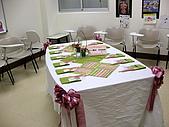2010-5-9母親節音樂會--浸禮--餐宴--媽媽SPA:ALIM0173.jpg