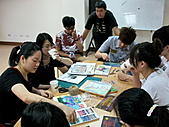 2010-7/6-7/9夢想飛颺快樂營:ALIM0448.jpg