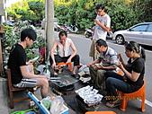 2010-9-22蘭君區烤肉:IMG_2599.jpg