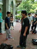 2011-7-12-15少契-天國大亨營會:ALIM5650.jpg