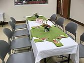 2010-5-9母親節音樂會--浸禮--餐宴--媽媽SPA:ALIM0175.jpg