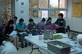 2010-4-11新人餐會:DSC_5113.jpg