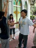 2011-7-12-15少契-天國大亨營會:ALIM5651.jpg