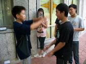 2011-7-12-15少契-天國大亨營會:ALIM5652.jpg