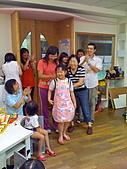 2009-5-31大手牽小手(端午情):0524大手牽小手--端午情 (3).jpg