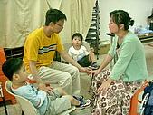 2009-5-2家庭生活營:CIMG9231.jpg