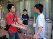 2011-7-12-15少契-天國大亨營會:ALIM5653.jpg