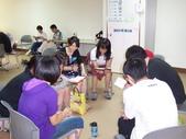 """2011-8-27青少年&少契""""大開眼界""""(2):2011大開眼界 030.jpg"""