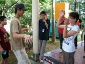 2011-7-12-15少契-天國大亨營會:ALIM5655.jpg