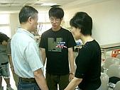 2009-5-2家庭生活營:CIMG9232.jpg