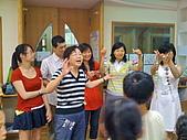 2009-5-31大手牽小手(端午情):0524大手牽小手--端午情 (33).jpg