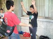 2011-7-12-15少契-天國大亨營會:ALIM5657.jpg